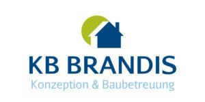 Konzeption & Baubetreuung BRANDIS GmbH